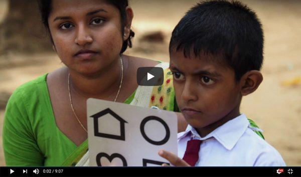 Video zur H.I.T. Stiftung gGmbH