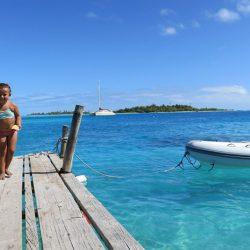 Polynesien